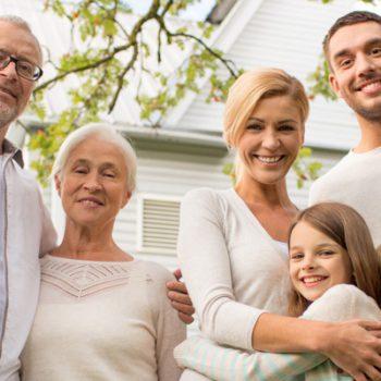 acheter bien immobilier réflexe testament