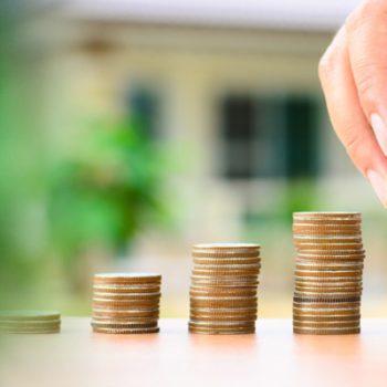 renégocier son assurance de prêt mode d'emploi