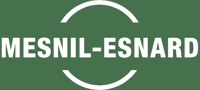 Seine Financement Mesnil-Esnard