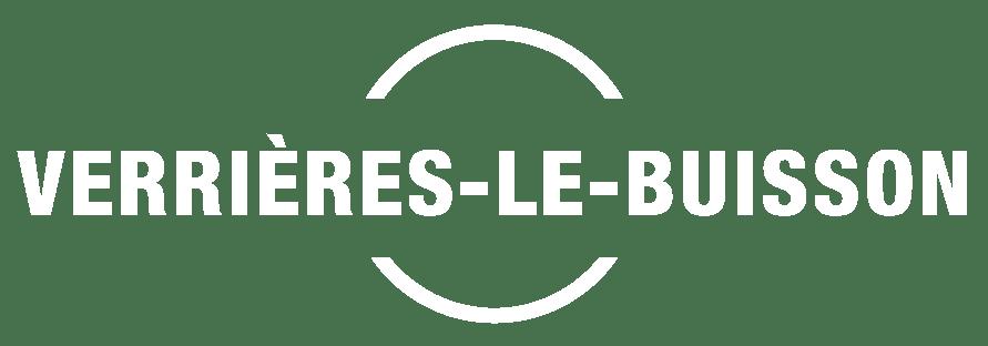 Seine Financement Verrières-le-Buisson