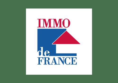 seine financement partenaire immo de france