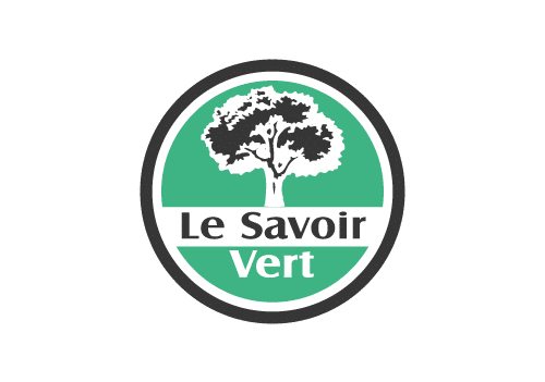 Paysagiste & élagage-grimpeur à Rouen avec Le Savoir Vert