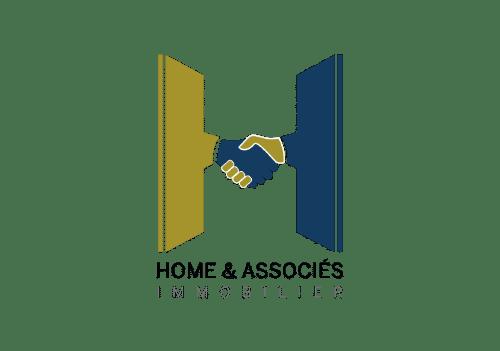 seine financement partenaire home associes immobilier