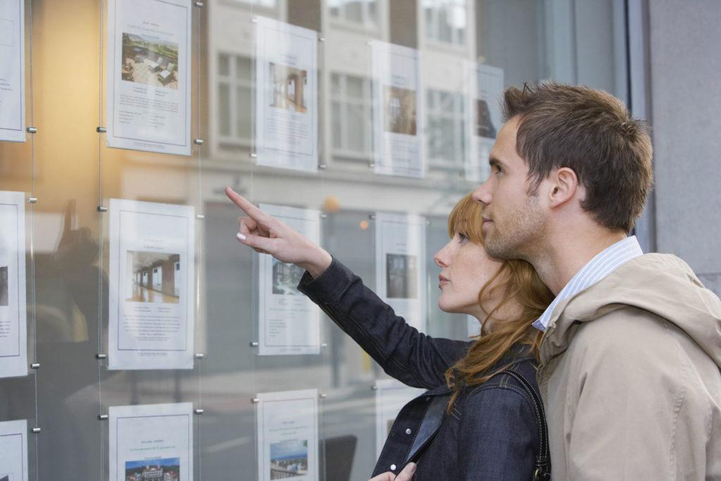 La rentrée rime avec projet immobilier