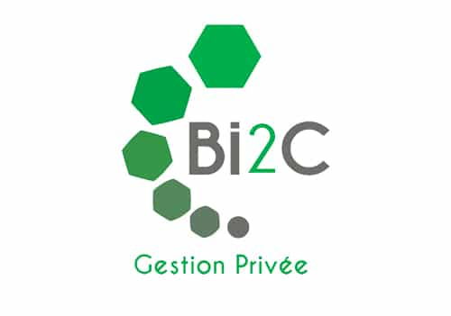 seine financement partenaire bi2c