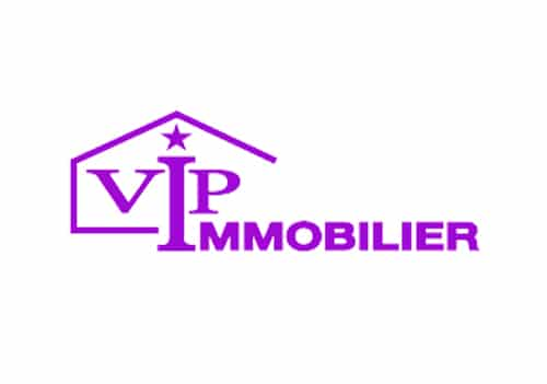 seine financement, partenaire vip immobilier