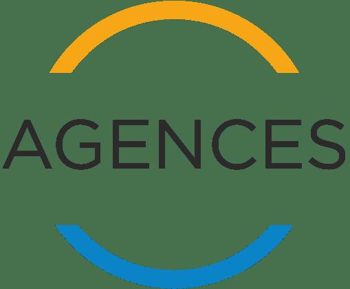 agences