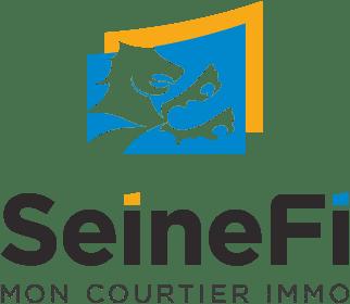 Seine Financement courtier à Rouen, Caen, Bois-Guillaume et Mesnil-Esnard