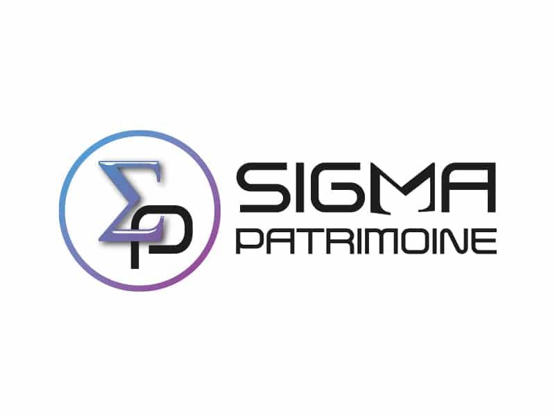 seine financement partenaire de sigma patrimoine